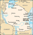 Tanzaniekaart.png