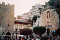 Taormina, Sicily, Italy - panoramio.jpg