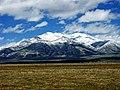 Taos Mtn. from El Prado.jpg