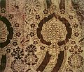 Tapestry by unknown weaver - Textile fragment - WGA24184.jpg