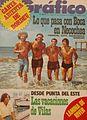 Tarantini, Gatti, Mastrángelo, Trobbiani (Boca) Además, Vilas y Bordeu - El Gráfico 2936.jpg