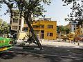 Tarasht, Tehran, Iran - panoramio.jpg