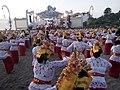 Tari Tenun Bali.jpg
