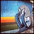 Tarkus graffiti... Progressive rock art in the streets of São Paulo... (9100502351).jpg