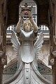 Tarragona - Ayuntamiento de Tarragona - Mausoleu Jaume I 01 2016-08-29.jpg