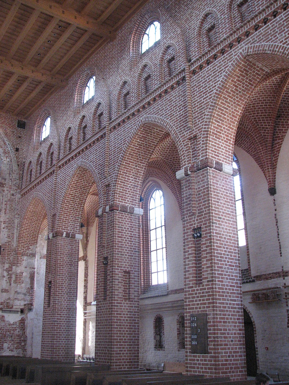 Tartu Jaani Church 2007 7