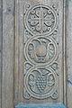 Tatev - Armenia (2915874933).jpg