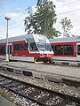 Tatra's electrical Railways 5.JPG