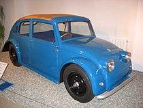 Tatra 570.JPG