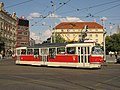 Tatra T3R.PLF, -8284, DP Praha (42039918785).jpg