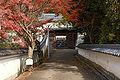 Tatsuno Castle05n4592.jpg