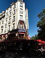 Taverne Karlsbräu, 16 rue Coquillière, Paris 2012.jpg