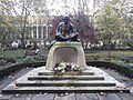 Tavistock Square, London 02.jpg