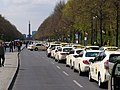 Taxi protest in Berlin 10-04-2019 17.jpg