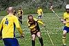 Tayforth vs Col Glen 2047 (14421524382).jpg