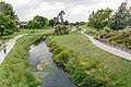 Taylor River, Blenheim, New Zealand.jpg