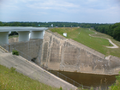 Taylorsville dam.png