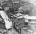 Tbilisi XIXc 2 (G).jpg