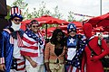 Team USA fans (7662557740).jpg