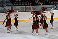 Team Unique 20091213 - nro 01.jpg
