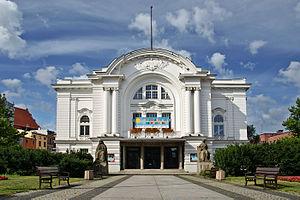 Teatr im. Wilama Horzycy sm1