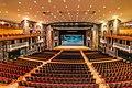 Teatro Carlo Felice vista dalla galleria.jpg