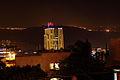 Technology Park Malcha Jerusalem-1 (7969498094).jpg