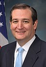 Ted Cruz, official portrait (cropped).jpg