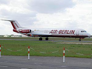 Tegel airport,D-AGPK.JPG