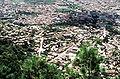 Tegucigalpa 1983.jpg