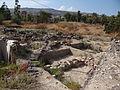 Tel Beth Yerah (6).JPG