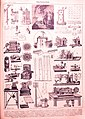 Telegraph (Nouveaau Larousse,c. 1900) DSCN2874.jpg