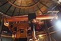 Telescopio MERZ 1875- OAQ.jpg