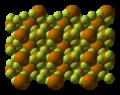 Tellurium-tetrafluoride-xtal-1984-3D-SF.png