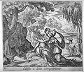 Tempesta, Antonio (1555-1630) - Callisto a Iove comprimitur.jpg