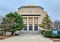 Temple Emmanuel, Providence Rhode Island.jpg