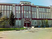 Templeton-Secondary.jpg