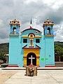 Templo de San Antonio de la Cal.jpg