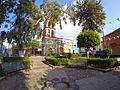 Templo de Santa Elena.jpg