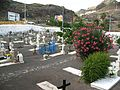 Teneriffa - Nordost - Alter Friedhof von San Andrès - panoramio (1).jpg