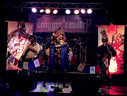 Tengger Cavalry in Clifton.jpg