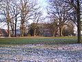 Tentzerow Park Herrenhaus.JPG