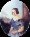 Teresa cristina 1846.png