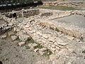 Termes romanes de Santa (L'Alcora).JPG
