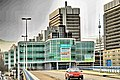 Terminal Noord, Den Haag-373123343.jpg