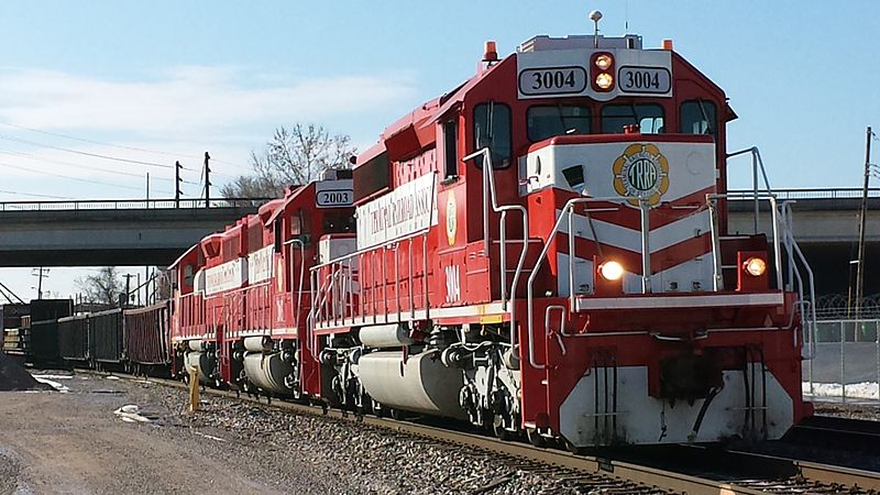 Terminal Railroad Association of St. Louis Freight Train.jpg
