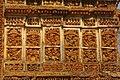 Terracotta Panels on Shyam Rai temple at Bishnupur in Bankura district of West Bengal.jpg
