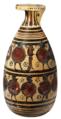 Terracotta alabastron (perfume vase) MET DP119906 cropped white-balanced white-bg.png