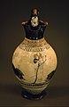 Terracotta oinochoe (jug) MET DT241630.jpg