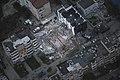 Terremoto in Albania (49137246301).jpg